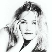 Whigfield - Biographie